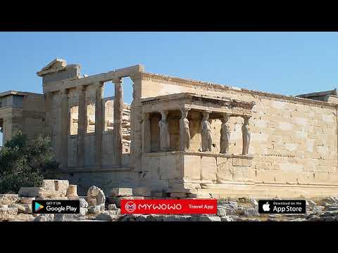 Петропавловский храм калевала
