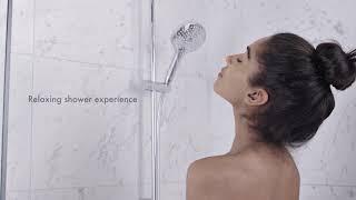Roper Rhodes Event-Click shower
