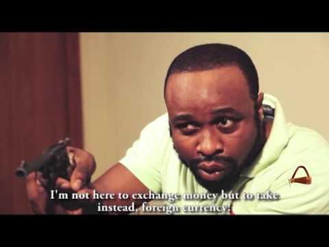 Omo Lile - Yoruba Latest 2016 [Premium] Movie