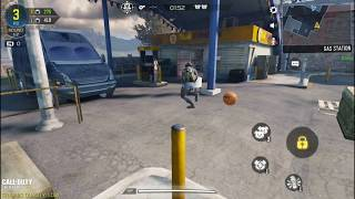 Call of Duty MOBILE | PROP HUNT