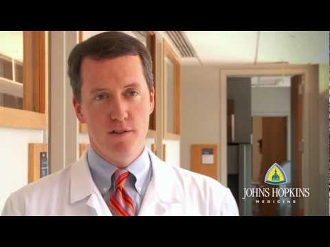 Quali procedure hanno bisogno di esser fatte a osteochondrosis cervicale