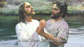 LDS Primary Songs   Baptism