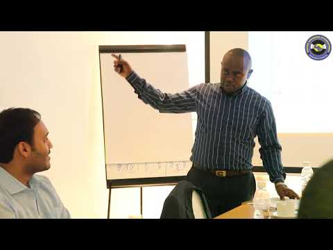 Telephone Debt Collection Training Part 3 - YouTube