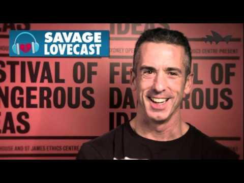 Dan Savage Lovecast #538: A Couple Tricky Pregnancy Situations On This Show Mp3
