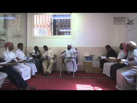 Tafsir Surat Al Muddether part5