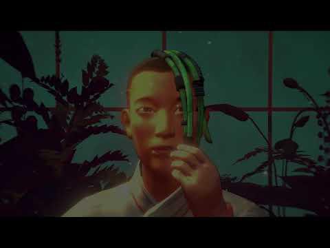 Destination Primus Vita - Episode 1: Austin Launch Characters Trailer thumbnail