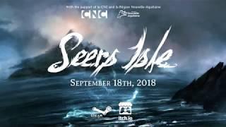 VideoImage1 Seers Isle