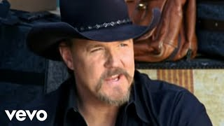 Trace Adkins Marry For Money