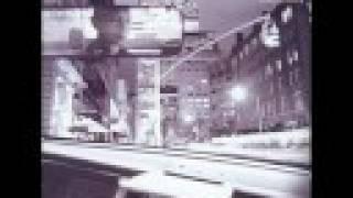Hell Of A Town - Joe Jackson