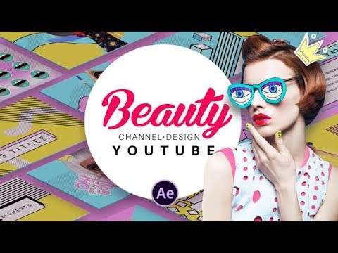 mp4 Beauty Template, download Beauty Template video klip Beauty Template