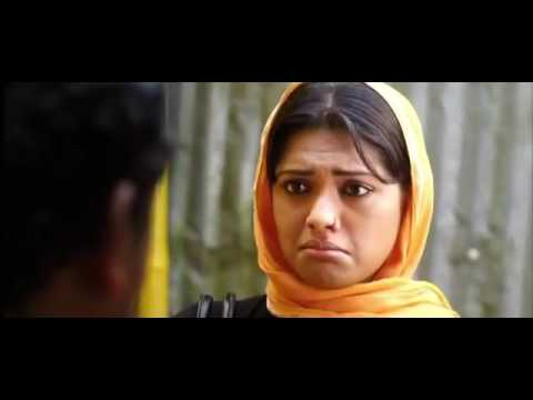 Download Bangla New Movie Ayna baJi (আয়নাবাজি) বাংলা মুভি ২০১৬ HD Mp4 3GP Video and MP3
