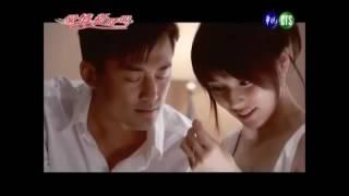 Series 2006Lâm Phong 林峯  Từ Khải 徐凯 Phim Hơi Thở Mới Của Tình Yêu 爱情新呼吸