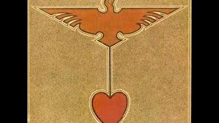 Gypsy Wind = Dan Fogelberg = Phoenix