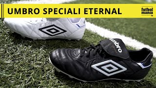 Umbro Speciali Eternal
