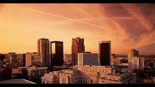 Hello Birmingham
