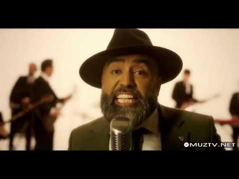 SANJAY - Karvon (Uzbek song  Offcial Video ) 2018