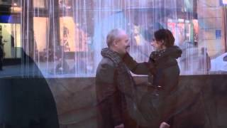 Kejík Alois - Jsi déšť i mráz