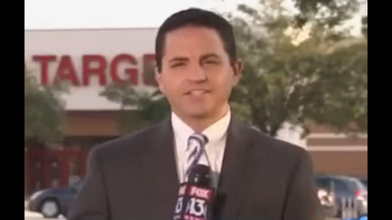 Target Goes Gender Neutral, Fox News Freaks thumbnail