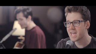 """Down"" - Jay Sean [Alex Goot + Corey Gray COVER]"