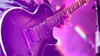 BARONESS – If I Have To Wake Up (Would You Stop The Rain?) / Fugue [LIVE]