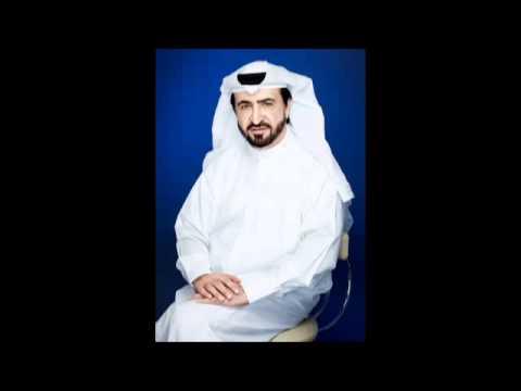 الدكتور يوسف البدر- الأمراض وأسبابها النفسية والاجتماعيه
