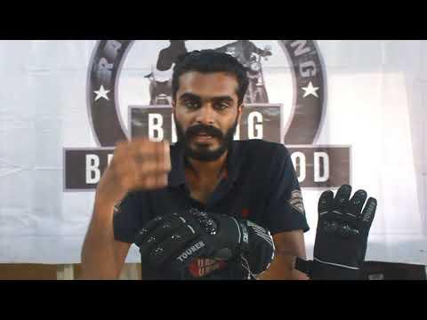 mp4 Biking Brotherhood Waterproof Gloves, download Biking Brotherhood Waterproof Gloves video klip Biking Brotherhood Waterproof Gloves