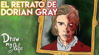 El RETRATO de DORIAN GRAY | RESUMEN | Draw My Life