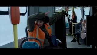 Кондуктор трамвая умнее тебя