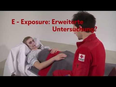 Bluthochdruck und Nieren