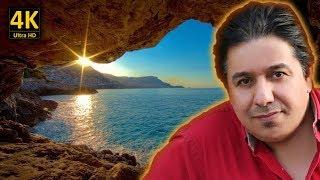تحميل و مشاهدة محمد عبد الجبار . شمسين . مع كلمات الاغنية . من نوفلن البناء MP3