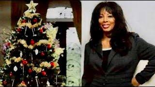We Wish You A Merry Christmas - Donna Summer ( Holiday Medley )