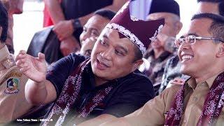 Santer Erwin Aksa Calon Wagub DKI, Anies Baswedan Sebut Itu Kabar Tidak Masuk Akal