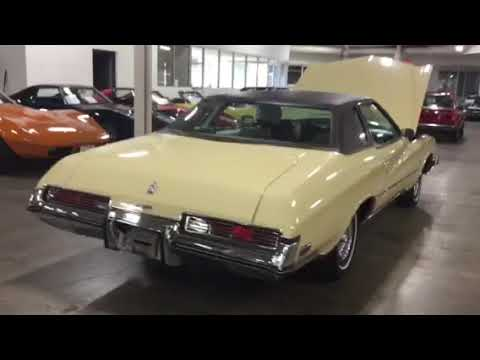 1973 Buick Regal for Sale - CC-1035625