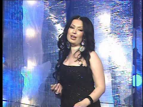 Drita Musliu