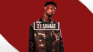 21 Savage x Metro Boomin - Glock In My Lap (Bass Boosted Audio)