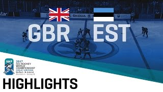 Well done to Team GB who made it two wins from two last night
