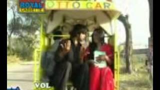 Dhola Sanu pyar day original mp3