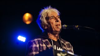 John Cale - Cable Hogue
