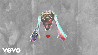 Luke Christopher   HEART$ (Audio)