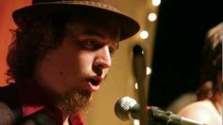 """""""Sleep By the Fire"""" 