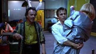 Cherry 2000 (1988) Video