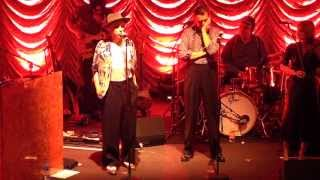 Dexys - This Is What She