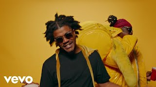 Smino ft. T-Pain - Anita (Remix)
