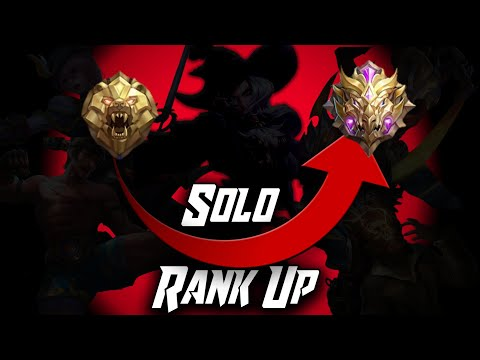 Use these Heroes to RANK Up to MYTHIC EASILY | Best Heroes for SOLO RANK | Mobile Legends Bang Bang (видео)
