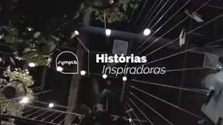"""B2Mamy participa do """"Histórias inspiradoras"""" do Sympla"""