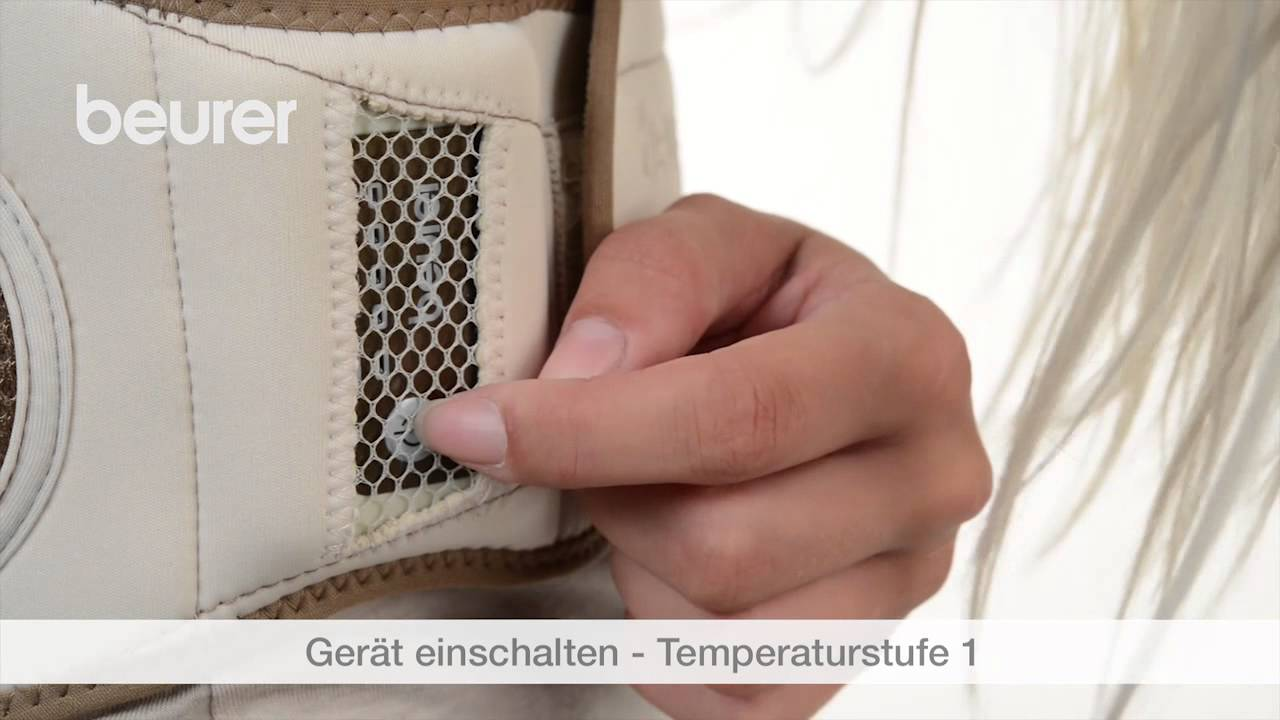 Flexible Heating | Heating pad | Heat pad | Heizköper | HK 72 Akku | HK72Akku | Mobile heating belt | Mobiler Wärmegürtel | Wireless Heated belt | Wireless Heated Belt |