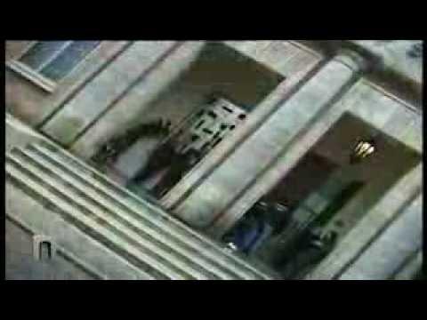 Preview video Liceo Artistico di Volterra