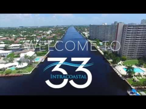33 Intracoastal Communtiy Video Thumbnail
