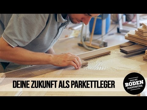 Parkettleger Dresden ausbildung parkettleger f b r fußbodenbau riedel dresden