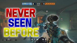 rainbow six siege pro league skins code xbox one - TH-Clip